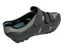 Bontrager Inform Race MTB Cycling Shoes sz US 8 EU 42