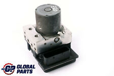 BMW 5 6 Series E60 E61 E63 E64 DSC ABS Hydro Braking Unit Pump 6777797 6777799