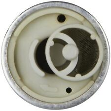 Electric Fuel Pump Spectra SP1114