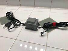 Jomox Ac adapter 230Vac to 10.5Vac 2Amps