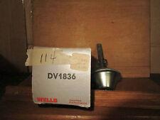 GM 75-80 Car Truck Vacuum Chamber Wells DV1836