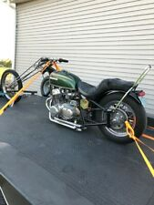 Type Chopper for sale | eBay