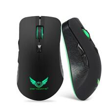 Mouse Zerodate x90