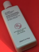Liz Earle Instant Boost Skin Tonic 200ml New full size