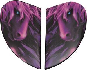 Icon Airmada Sweet Dreams Side Plates