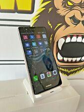Huawei P9 EVA-L09 GRIGIO TITANIO 32GB-Smartphone Sbloccato UK venditore!