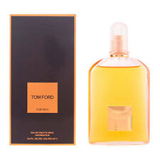 S0514821 perfume para hombres Tom Ford EDT