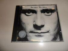 Cd  Face Value von Phil Collins