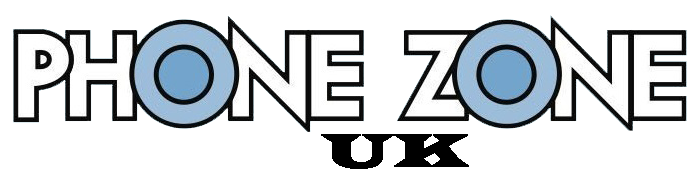 PhoneZoneUK