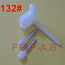 """132# Hard Drive Head Replacement Tool For Samsung SpinPoint SP1203N /TGM 3.5""""HDD"""