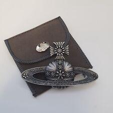 Vivienne Westwood Vintage Orb Brooch