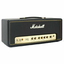 Marshall M-ORI50H-U 50W Guitar Amp Head