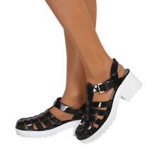 Sandali e scarpe casual per il mare da donna dal Perù
