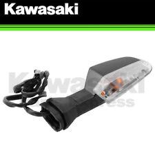 NEW 2013 - 2017 GENUINE KAWASAKI NINJA 300 RIGHT REAR TURN SIGNAL 23037-0305