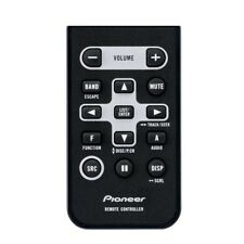 Pioneer CD-R320 Car Stereo Remote Control CD R320 for Car Cd Players