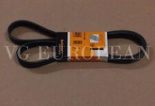 BMW E39 E38 E53 X5 OEM Drive Belt NEW 540i 740i 7PK1635