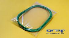 1 x Ersatz Rundriemen für Reifenwuchtmaschine Beissbarth MT520 MT530