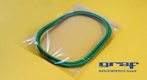 1 x Rundriemen f.Reifenwuchtmaschine Beissbarth Microtec MT510/520/530 500/500M