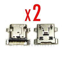 LG G3 D850 D851 D855 VS985 LS990 Dock Connector Charger Charging Port USB Port