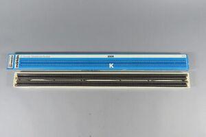 H 81318 Märklin 2205, neuwertig im Originalkarton