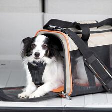 KURGO WANDER CARRIER SMALL DOG CARRY BAG