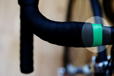 Road Bike Handle Bar Finishing Tape Strips | 12 Colours Available