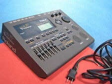 Roland TD-10 TD10 V-Drums Electronic Sound Module Brain Rhythm Machine Used