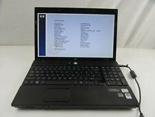 HP Probook 4510s Core 2 Duo T6570 2.10 GHz 2GB Webcam HDMI Laptop/Notebook PC