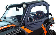 SEIZMIK UPPER 1/2 DOOR KIT 2016-2019 POLARIS GENERAL 1000 EPS