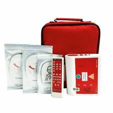 AED Trainer Automated External Defibrillator Emergency CPR Training