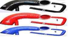 Vauxhall Astra Zafira Vxr/GSI Cdti Airbox Induction Kit Z20LET, Z20LEH, Z20LER-2pc