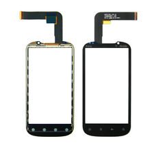NEW HTC OEM Touch Screen Digiziter for Amaze 4G (T-Mobile Logo) - USA Part