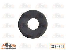 BUTEE NEUVE caoutchouc pot suspension 130mm Citroen 2CV DYANE MEHARI -000041-