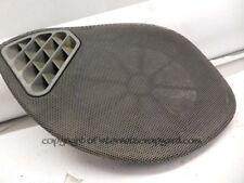 VW Volkswagen Polo MK3 6N 95-03 1.4 RH OSF speaker cover grille panel cover