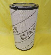 Set of (4) Caterpillar CAT Air Filters 1517737  980H C15 C18 3406C 3412 C27 C32