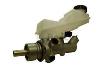 Hauptbremszylinder für Bremsanlage BOSCH 0 204 123 705