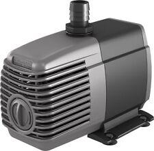 Hydrofarm Active Aqua Submersible Water Pump, 250 GPH