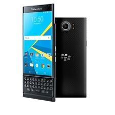 BlackBerry Priv STV100 32GB (T-Mobile) Android Smartphone - Black