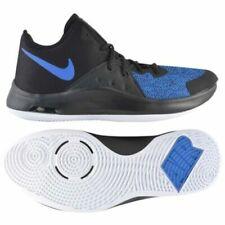 Abbigliamento e accessori Scarpe da uomo Altre scarpe da