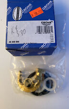 NEW Grohe 46 346 000 Kitchen Shank Mounting Set 46346000