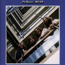 CD musicali pop rock EMI