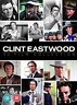 Clint Eastwood 40 Film Collection DVD NUOVO