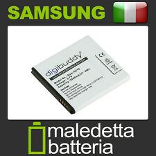 GALAXY_S2_LTE Batteria Alta Qualità per Samsung Galaxy S II LTE I9210 (GN6)