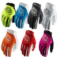 Winter Men MTB Cycling Bicycle Bike Motorcycle Glove Offroad Full Finger Gloves#