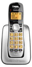 Uniden DECT1715 Single Line Cordless Phone