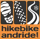 HikeBikeandRide.com