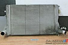 Dell'aria di RADIATORE + ORIGINALE AUDI s3 8p quattro 2,0 TFSI + RADIATORE + 1k0145803p