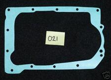 KAWASAKI OIL SUMP GASKET GT550  ZEPHYR 550  (021)
