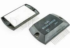 SI-1540HD Original New Sanken Integrated Circuit