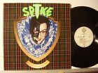 ELVIS COSTELLO disco LP 33 giri MADE in GERMANY 1989 Spike STAMPA TEDESCA